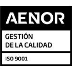 iso9001_n